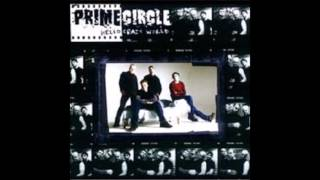 Watch Prime Circle Let Me Go video
