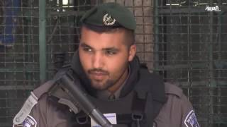 منظمة فتح.. نقل السفارة الأميركية للقدس يفتح أبواب جهنم في المنطقة