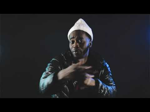 Dj Cue ft. Big Sow - No Go Show (Directed by Kelvin Quaye)