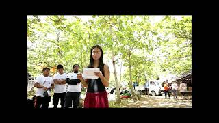 SUNCTUARY (Ep 4 of 4) #ProjectCORAL: Dive & Keep Carmen, Cebu Seas Clean - Sep 22 2018