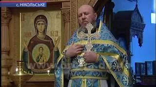 На порозі Великого посту: священики нагадують привила Прощеної неділі
