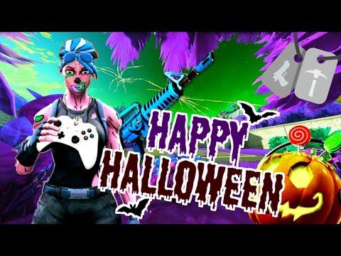 Halloween 2019 Stream German