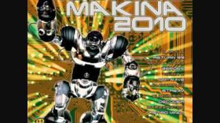 DJ Kapital - Batsu Kakeru