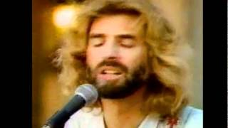 THIS IS IT/WE WILL SURVIVE - Kenny Loggins, Nas, Michael McDonald