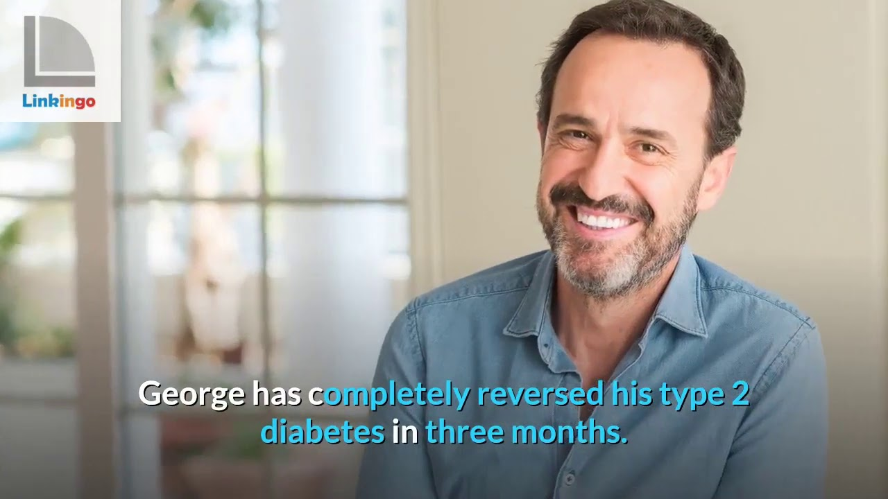 Diabetes Freedom Reviews [2020]: Why Is It Claimed To Be A Scam? Must Check! (Watch Now!)