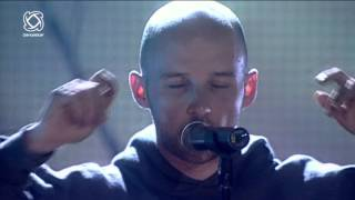 MOBY 'Porcelain' Electronic Music Awards