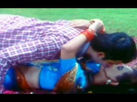 Raja Ji Rajaiya [ Bhojpuri Video Song ] Balma Bada Nadaan