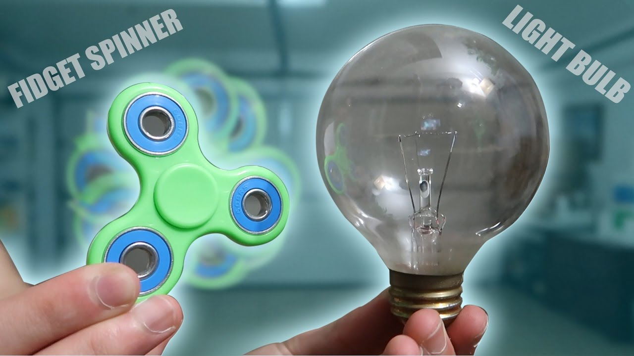 1000mph-fidget-spinner-vs-light-bulb-explosion