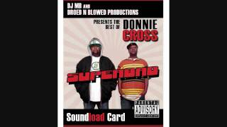 Donnie Cross Superbad 01 Intro (Free Download Link)