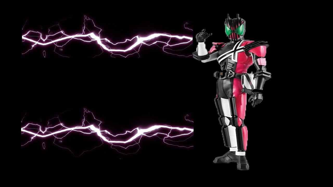 GTA 5 Kamen rider decade tới thế giới thứ 2 đánh bại 2 anh em siêu nhân mặt  nạ (ý tưởng Fan) GHTG