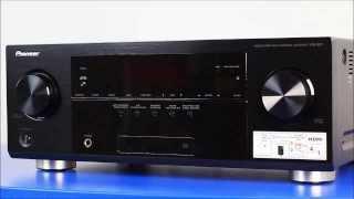 видео Отзывы об AV-ресиверах