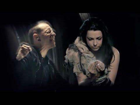 linkin-park-vs-evanescence---castle-of-burnt-hearts-(kill_mr_dj-mashup)