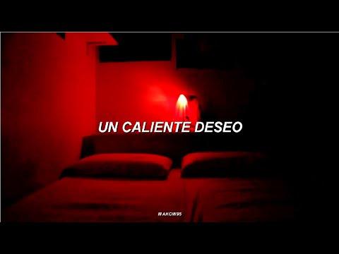 Drake Bell — Fuego Lento | [Traducida Al Español] (+Korean & English CC)