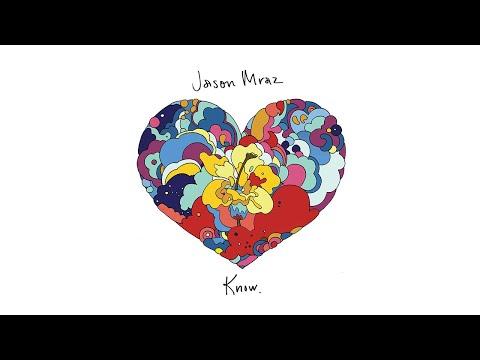 Jason Mraz - Unlonely (Clean Edit) {FREE DOWNLOAD}