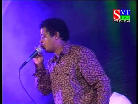 Athul Hithe   Asanka Priyamantha Peiris With  FLASH BACK