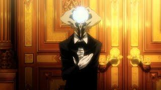 Watch Kekkai Sensen OVA  Anime Trailer/PV Online