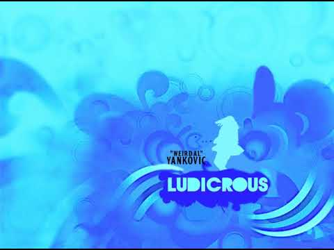 """Weird Al"" Yankovic - Ludicrous (Full Remix Album)"