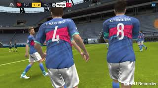 FIFA MOBILE 19 | EPL SCOUTING GAMES IS FINISHING !!
