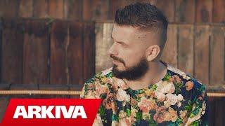 Mili Sallauka - Bukuri Shqipetare (Official Video HD)
