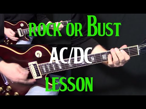 how-to-play-rock-or-bust-on-guitar-by-acdc-rhythm-guitar-lesson