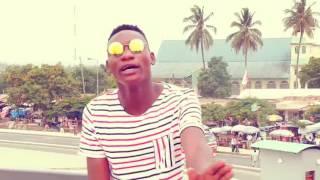 SANAA MC ft G Music Mapenzi yangekuwa ajira2015 mpeg2video