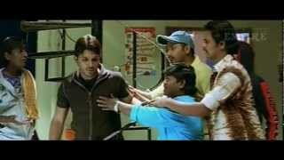 malayalam movie happy song by Frenzil.renny