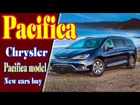 2018 pacifica hybrid | 2018 pacifica awd | 2018 pacifica colors | 2018 pacifica vs odyssey