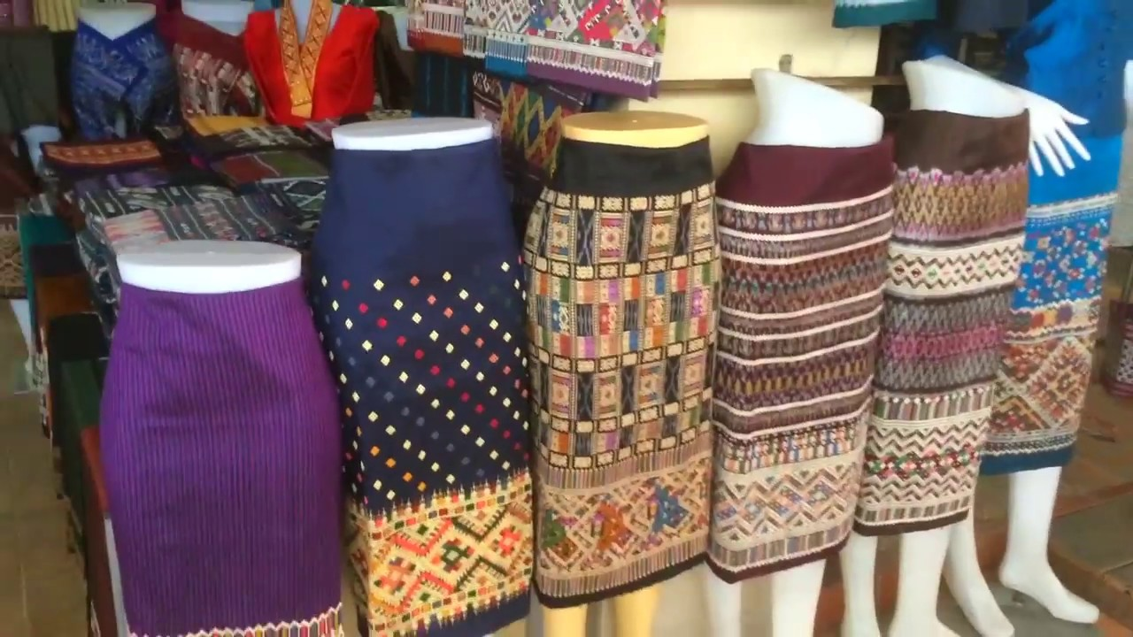 Image result for handicraft clothes