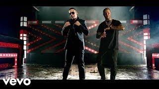 Скачать Usher Yeah Ft Daddy Yankee Remix Electro House DJ Ortega