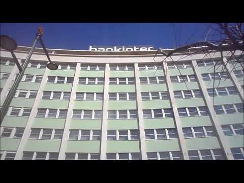 Bankinter Consumer Finance em Portugal