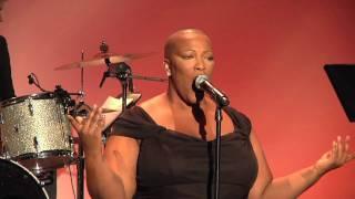 Frenchie Davis - Ain