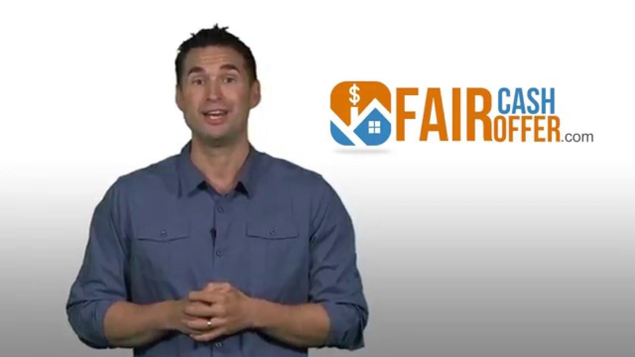 FairCashOffer.com