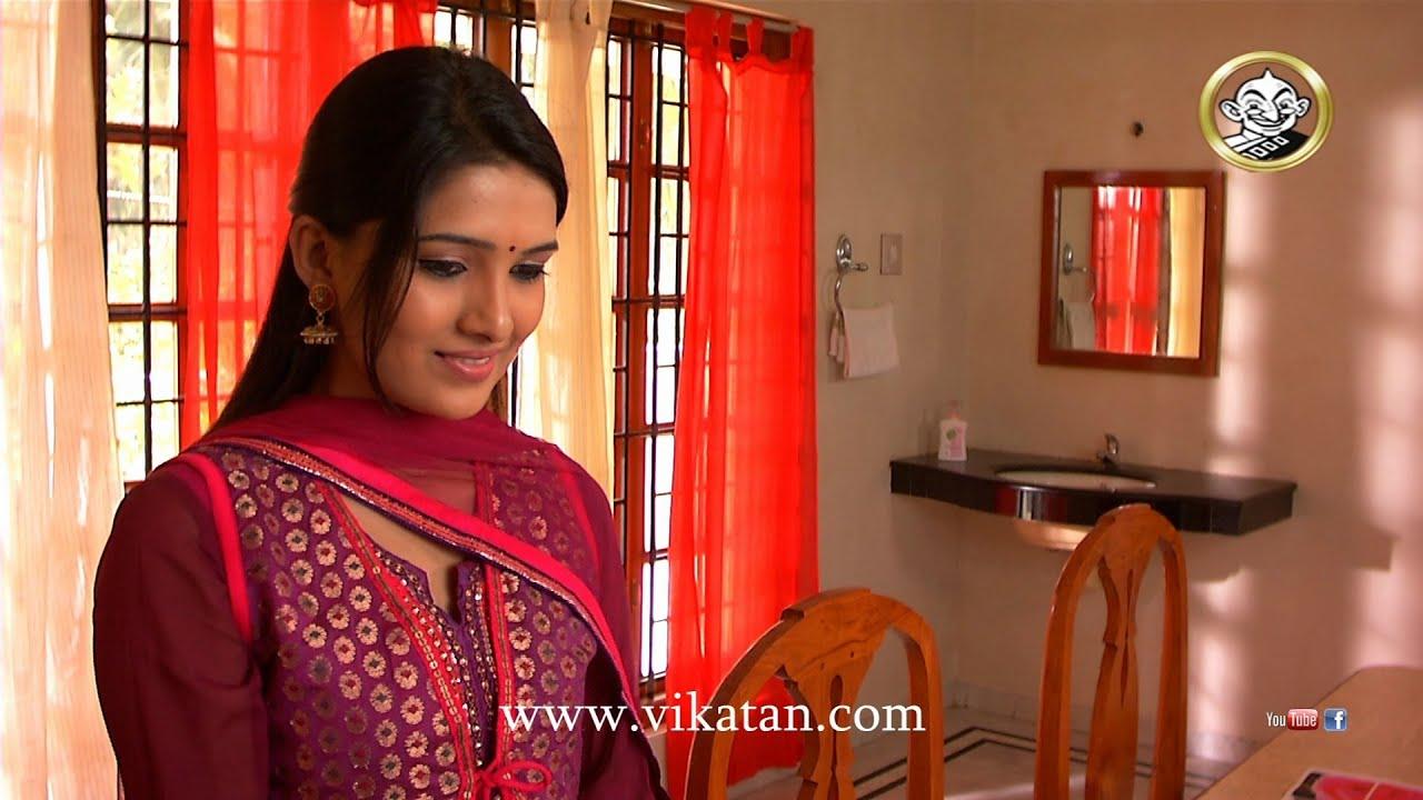 Sun TV Tamil Serial Today 247