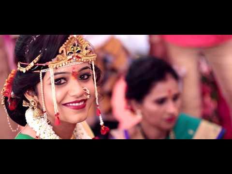 wedding-@-dhuri-resort-vasai-(e)-for-enquiry-:-9763566444