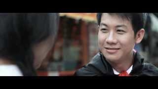 Bên Em Ngày Nắng Mới - Trọng Khương [Official MV]