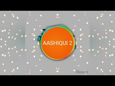 Aashiqui 2 |tum hi ho || garba beats background
