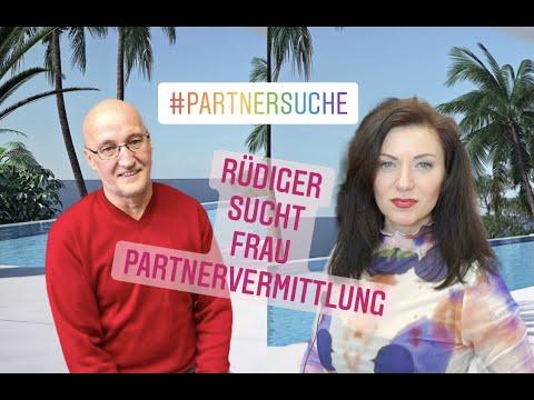 tennisurlaub deutschland single dating hotel deutschland