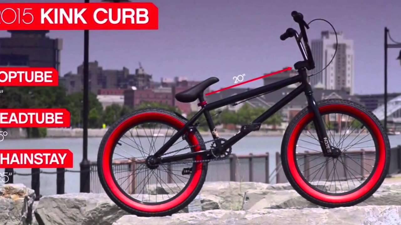 Best Bmx Bikes 2015 Youtube