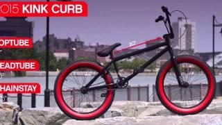 Best BMX Bikes 2015