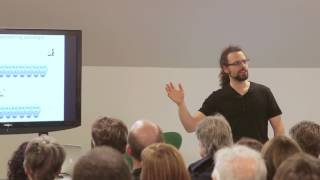 Science of the Ineffable with Dr. Arnaud Delorme