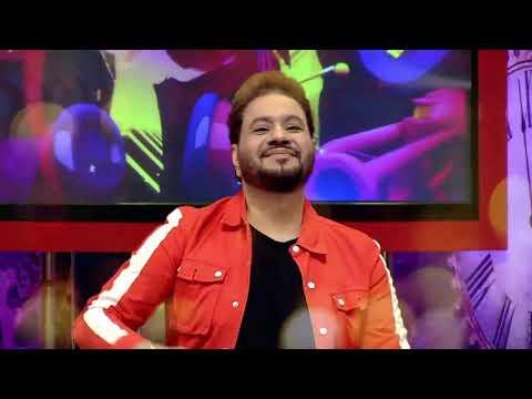 Repeat Voice of Punjab Chhota Champ | Season 6 | Studio
