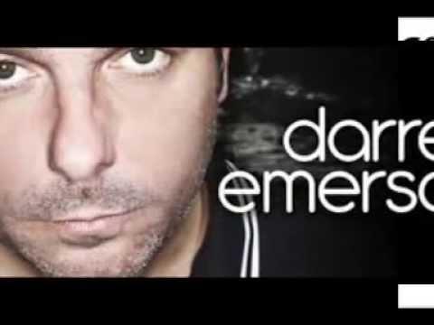 Darren Emerson - Essential Mix (1994)