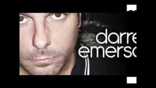 Darren Emerson - Essential Mix (1994)