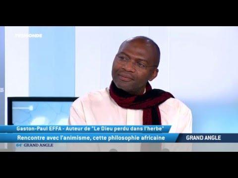 FILM CAMEROUNAIS 2017 - FILM AFRICAIN 2017 || UNE ETRANGE RENCONTREde YouTube · Durée:  59 minutes 38 secondes