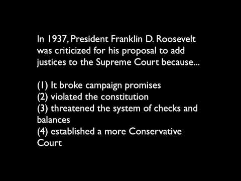 US History Review Questions June Part 13.m4a