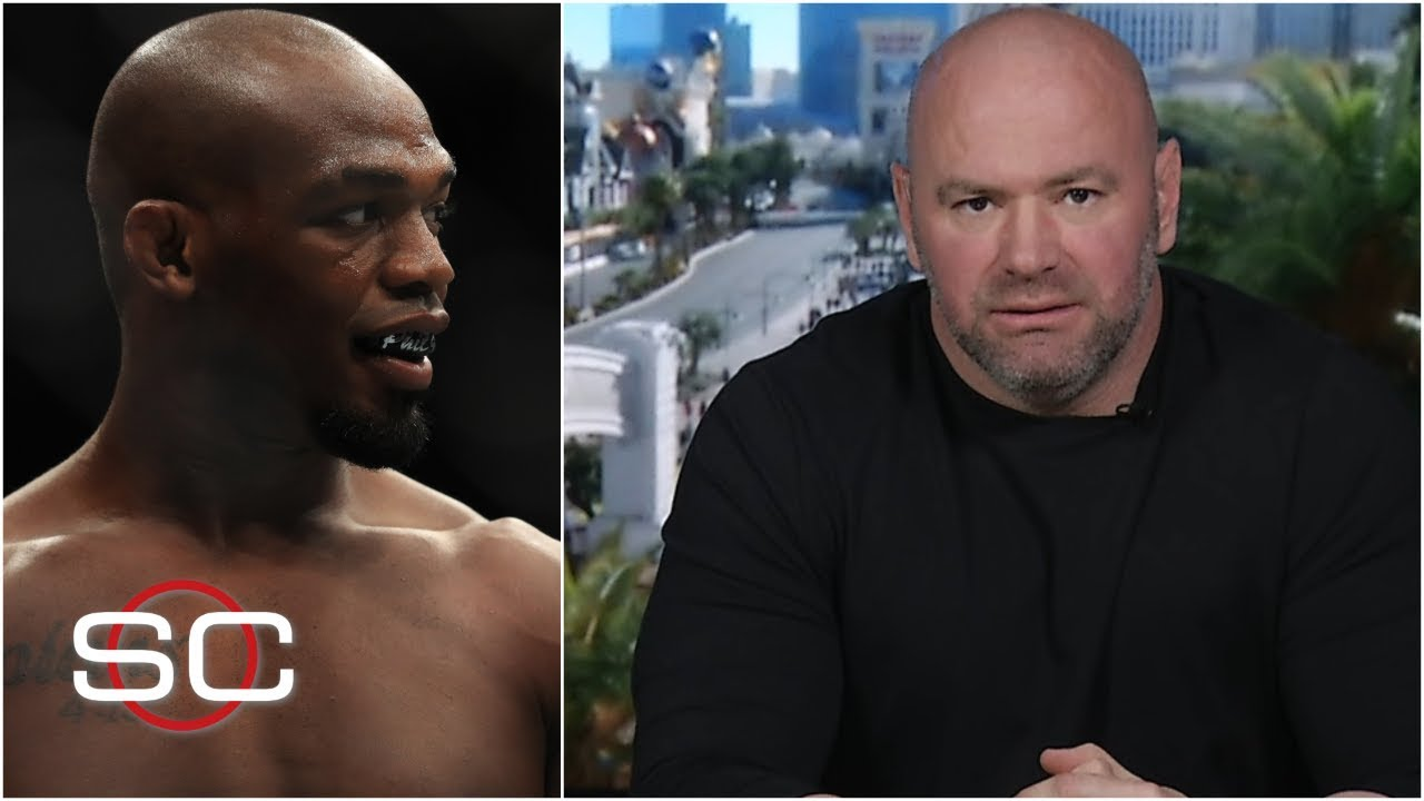 jon-jones-test-results-cause-ufc-232-to-be-moved-from-las-vegas-to-los-angeles-sportscenter