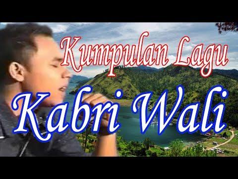 Lagu Gayo  Full  Kumpulan Lagu Kabri Wali