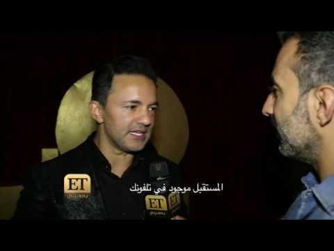 ET بالعربي – Red One يعمل على مشروع كبير في المغرب