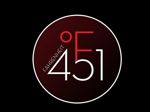 НИК РОК-Н-РОЛЛ & МАКСИМ ВЕСЕЛОВ   ПРЕЗЕНТАЦИЯ КНИГИ «АЗБУКА РОК-Н-РОЛЛА (НИКА)»   «ФАРЕНГЕЙТ 451»