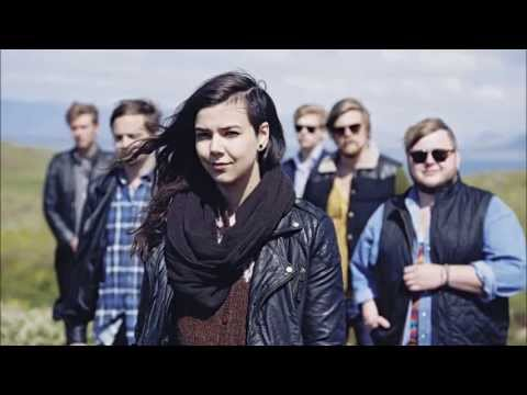 Of Monsters And Men Numb Bears lyrics - YouTube